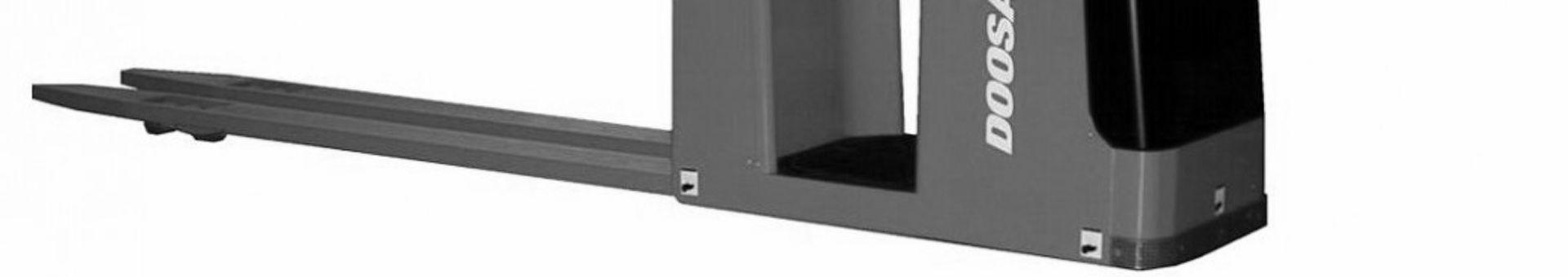 hubwagen gebraucht verkauf. Black Bedroom Furniture Sets. Home Design Ideas